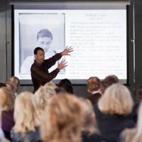 Jeffrey Martz - History of Photography: Origins of Photography