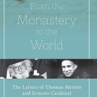Robert Hass: From the Monastery to the World