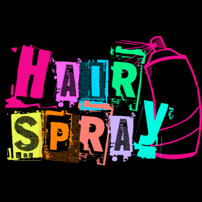 HAIRSPRAY! Summer Camps