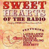 KWMR: Sweethearts of the Radio