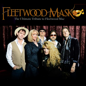Fleetwood Mask with Rachel Rolleri