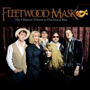 Fleetwood Mask with Rachel Rolleri
