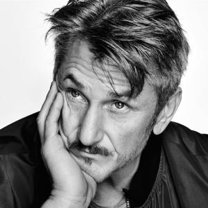 Sean Penn - In Conversation with Michael Krasny