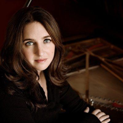 New Century Chamber Orchestra: Philip Glass Premiere