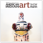 American Indian Art Show|Marin
