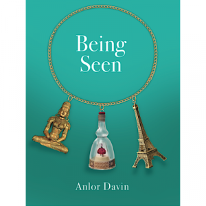 Being Seen: Memoir of an Autistic Mother, Immigrant, And Zen Student