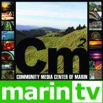 Free Orientation - Create Broadcast Videos