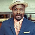Fresh Starts Chef Events: Bryant Terry