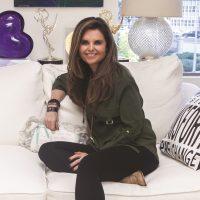 Maria Shriver: I've Been Thinking...