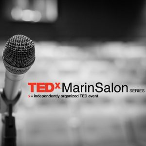 TEDxMarinSalon: Why Do Boys and Men Behave the Way They Do?