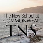 The New School at Commonweal