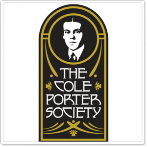 The Cole Porter Society