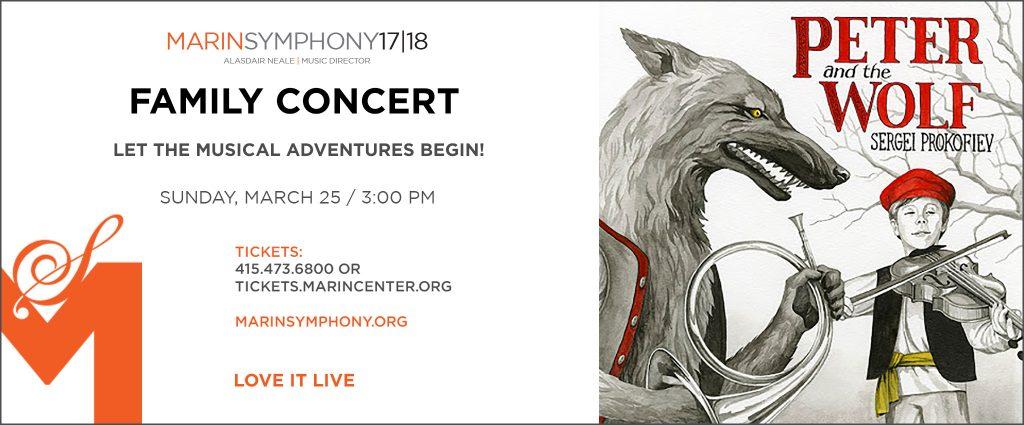 Marin Symphony_3-18 Family Concert