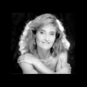 Friday Music & Morsels: Singer Donna Spitzer