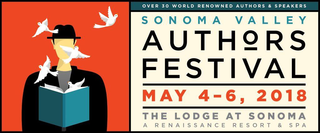 SV Authors Fest
