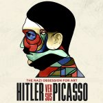 Hitler Vs. Picasso (and others)