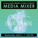 Free Media Mixer