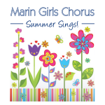 Summer Sings! Summer Camp