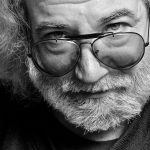 Dark + Light – The Rock and Roll Photography of Jay Blakesberg