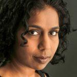 Shobha Rao - Girls Burn Brighter