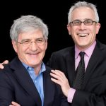 Michael Isikoff and David Corn - Russian Roulette