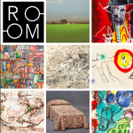 ROOM Art Gallery