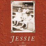 Gina Kutchins - Jessie: A Novel