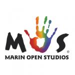 Marin Open Studios 2018