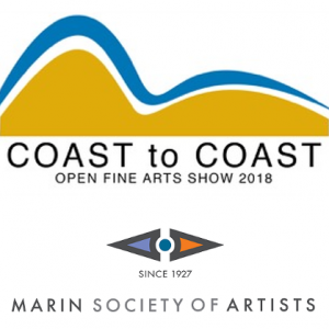 Call for Entry - Coast to Coast