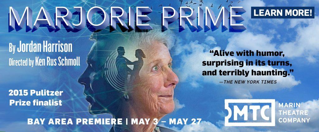 MTC_Marjorie Prime