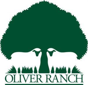 Oliver Ranch Foundation