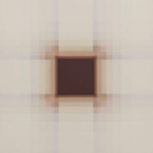 Focus: Patsy Krebs