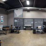 CALL FOR ENTRY: Artist in Residence Program
