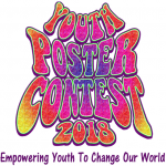 Youth Poster Contest 2018-2019 Exhibition