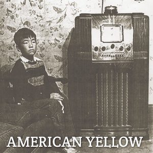 American Yellow: George Omi with Garrett Omi