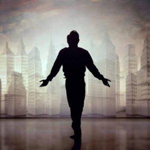 Royal Ballet: Bernstein Centenery
