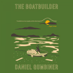 Daniel Gumbiner - The Boatbuilder