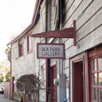 Bolinas Gallery