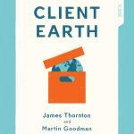 James Thornton: Client Earth