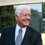 A Road Not Taken: President Jimmy Carter