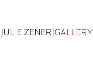 Julie Zener Gallery