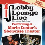 IJ Lobby Lounge Live