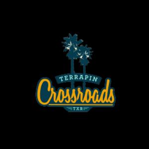 Terrapin Crossroads Honors San Rafael Firefighters