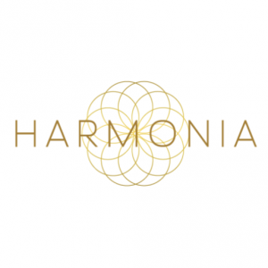 Harmonia Wellness & Social Club