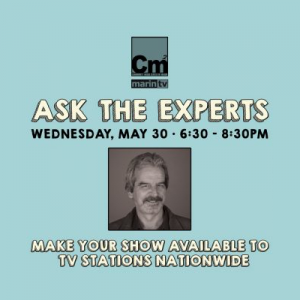 """Ask the Experts: """"Expand Your Audience"""""""