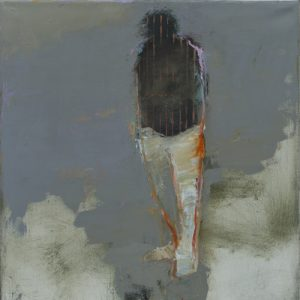 Chris Gwaltney: and another thing...