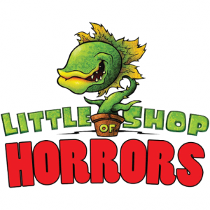 Stapleton Youth Theatre: Little Shop of Horrors