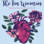 The Tin Woman