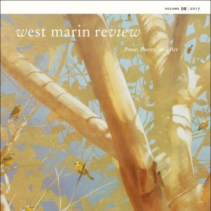 Celebration of West Marin Review