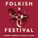 Folkish Festival